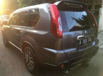Jual Nissan X-Trail 2013 termurah