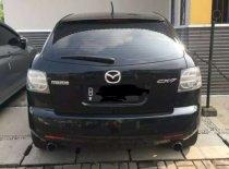Mazda CX-7 2007 SUV dijual