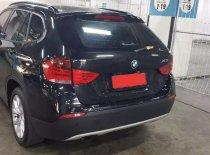 BMW X1 2011 SUV dijual