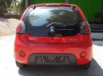 Jual Geely Panda 2011 termurah