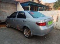 Jual Toyota Vios 2003 kualitas bagus