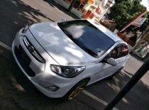 Jual Hyundai Sonata 2013 termurah