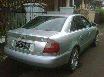 Jual Audi A4 kualitas bagus