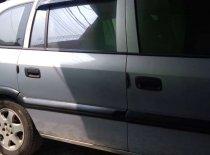 Butuh dana ingin jual Chevrolet Zafira CD 2000