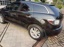 Mazda CX-7 2010 SUV dijual