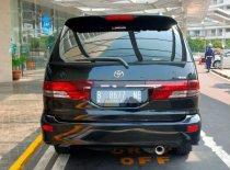 Jual Toyota Previa Standard kualitas bagus