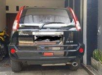 Butuh dana ingin jual Nissan X-Trail STT 2006