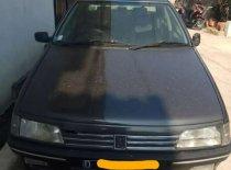 Butuh dana ingin jual Peugeot 405 1995