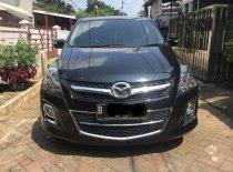 Jual Mazda 8 2013 termurah