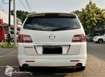 Jual Mazda 8 2011 termurah