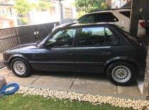Jual BMW M4 1991