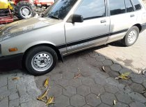 Butuh dana ingin jual Suzuki Forsa 1988
