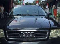 Jual Audi A6 2002, harga murah