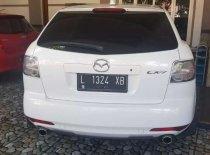 Jual Mazda CX-7 kualitas bagus
