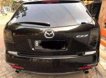 Jual Mazda CX-7 2011