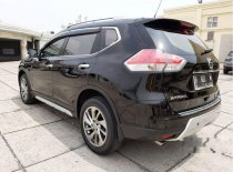 Jual Nissan X-Trail Extremer 2016