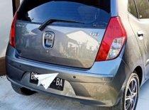 Jual Hyundai I10 2010