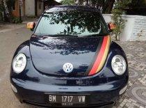 Jual Volkswagen Beetle 1.2 Manual kualitas bagus