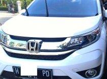 Honda BR-V 2019 SUV dijual