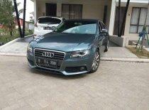 Jual Audi A4 2009, harga murah