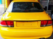 Jual Mazda Cronos 1995