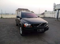 Volvo XC90 2005 Wagon dijual