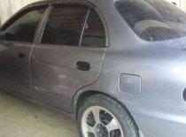 Jual Hyundai Cakra 1996 termurah