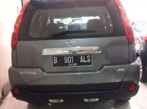 Jual Nissan X-Trail 2010 termurah