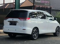Toyota Previa 2008 MPV dijual