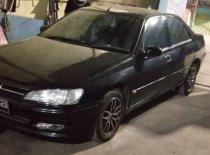Peugeot 406 1997 Sedan dijual