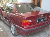 BMW M4 1992 Sedan dijual