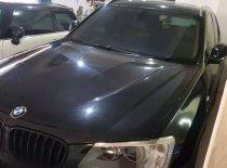 Jual BMW X3 2013, harga murah