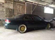 Butuh dana ingin jual Mazda Cronos 1995