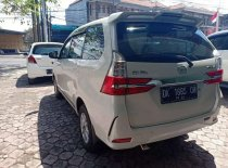 Butuh dana ingin jual Daihatsu Xenia R 2019