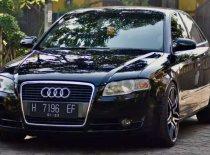 Jual Audi A4 2006, harga murah
