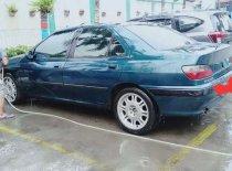 Jual Peugeot 406 1997 kualitas bagus