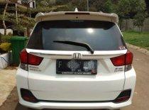 Jual Honda Mobilio 2019