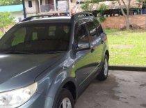 Subaru Forester 2011 SUV dijual