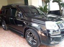 Nissan X-Trail Urban Selection 2013 SUV dijual