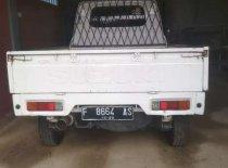 Jual Suzuki Mega Carry 2013 termurah