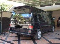 Jual Volkswagen Caravelle 2002 kualitas bagus