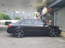 Jual Hyundai Sonata 2010 kualitas bagus