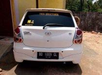 Toyota Etios Valco 2015 Hatchback dijual