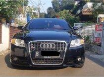 Jual Audi A4 2.0 Sedan kualitas bagus