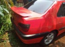 Jual Peugeot 306 0