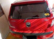 Jual Hyundai I10 2009 termurah