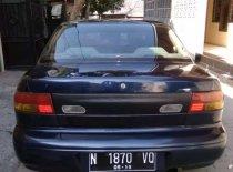 Jual Timor SOHC 1998 kualitas bagus