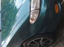Hyundai Cakra 1998 Sedan dijual
