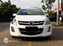 Butuh dana ingin jual Mazda 8 2011