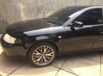 Jual Audi A6 V6 3.0 Automatic 2015